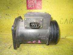 Датчик расхода воздуха на Nissan Cedric Y33 VG20E 22680-31U00