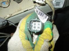 Лямбда-зонд на Nissan Cedric MY34 VQ25DD Фото 3