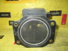 Датчик расхода воздуха на Nissan Laurel HC35 RB20DE 22680-31U00