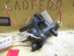 Выключатель концевой Mazda Demio DW5W B5