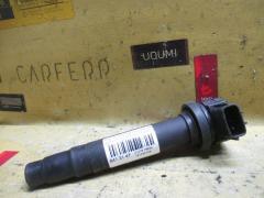 Катушка зажигания на Nissan Wingroad WFY11 QG15DE 22448-4M50A