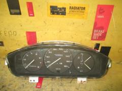 Спидометр Mazda Demio DW5W B5