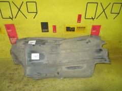 Подкрылок на Honda Fit GD1 L13A, Заднее расположение
