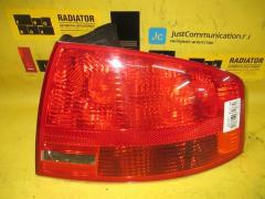 Стоп на Audi A4 8E 8E5945096, Правое расположение