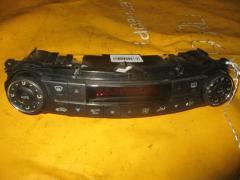 Блок управления климатконтроля на Mercedes-Benz E-Class W211.061 112.913 A2118300685