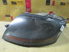 Фара на Audi Tt 8N 8N0941003BA, Левое расположение