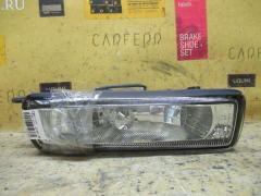 Туманка бамперная на Nissan Elgrand APWE50 114-24776, Правое расположение