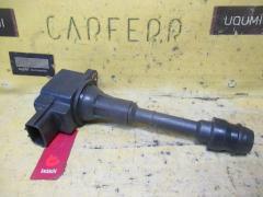 Катушка зажигания на Nissan Liberty RM12 QR20DE HANSHIN 22448-8H315
