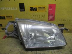 Фара на Mazda Familia BJ5P R6888, Правое расположение