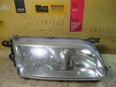 Фара на Mazda Capella GF8P 100-61822, Правое расположение
