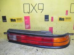Стоп на Toyota Mark II GX90 22-238, Правое расположение