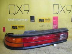 Стоп на Toyota Mark II GX90 22-238, Левое расположение