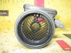 Датчик расхода воздуха на Mazda Capella GF8P FP-DE