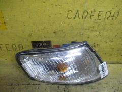 Поворотник к фаре на Mazda Capella GF8P 210-61849, Правое расположение