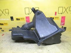 Корпус воздушного фильтра на Toyota Brevis JCG10 1JZ-FSE