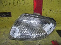 Поворотник к фаре на Mazda Millenia TA5P 052-0697, Левое расположение