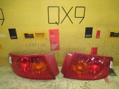 Стоп на Mazda Axela BK5P P2688