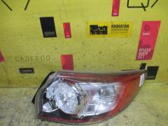 Стоп на Mazda Axela Sport BL5FW P8240 BBN7-51-150, Правое расположение