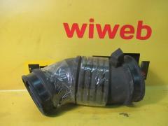 Патрубок воздушн.фильтра на Subaru Legacy B4 BE5 EJ206 46023-AC030