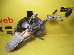 Бензонасос на Honda Stepwgn RF1 B20B