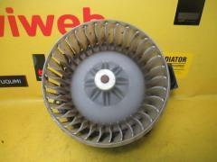 Мотор печки на Daihatsu Hijet S330V