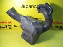 Влагоотделитель на Honda Legend KB1 J35A
