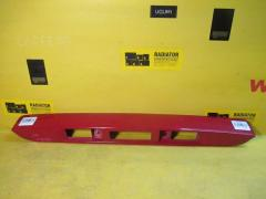 Ручка двери на Mazda Demio DY3W D350-50-811, Заднее расположение