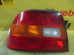 Стоп на Honda Domani MA4 043-1212, Левое расположение