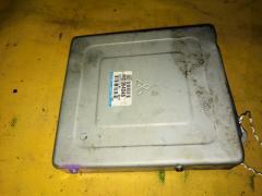 Блок EFI на Mitsubishi Pajero V45W 6G74 MD364046