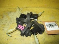 Выключатель концевой на Honda Odyssey RA6 F23A