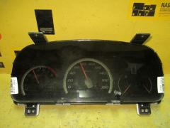Спидометр на Honda Odyssey RA6 F23A