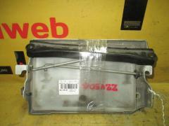 Подставка под аккумулятор на Toyota Vista Ardeo ZZV50G