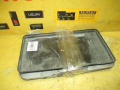 Подставка под аккумулятор на Toyota Opa ZCT10