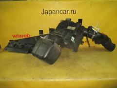Корпус воздушного фильтра на Subaru Legacy Wagon BP5 EJ203