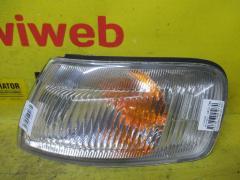 Поворотник к фаре на Honda Odyssey RA3 045-6683, Левое расположение