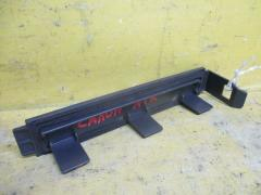 Корпус салонного фильтра на Toyota Passo KGC10 1KR-FE 88892-B2010