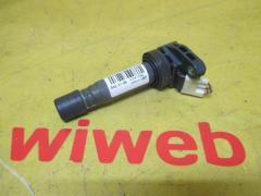 Катушка зажигания на Daihatsu Terios Kid J131G EF-DEM 90048-52126