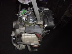 Двигатель на Suzuki Wagon R Plus MA63S K10A