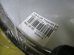 Туманка бамперная 021714 26154-EA500 на Nissan Elgrand NE51 Фото 3