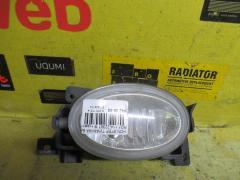 Туманка бамперная на Honda Stepwgn RG1 114-22397, Правое расположение