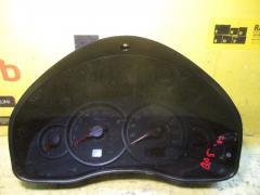 Спидометр на Subaru Legacy Wagon BP5 EJ203 85000-AG280