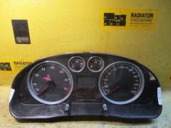 Спидометр на Volkswagen Passat Variant 3B 3B0920829