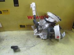 Бензонасос на Bmw 3-Series E46
