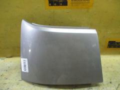 Планка задняя D350-51-2F1 на Mazda Demio DY3W Фото 1