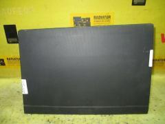 Air bag на Honda Stepwgn RG1, Левое расположение