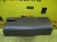 Бардачок на Mercedes-Benz E-Class Station Wagon S210.265