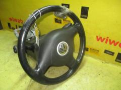 Рулевая колонка на Volkswagen Passat Variant 3B