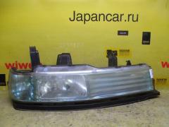 Фара на Honda That's JD1 100-22422, Правое расположение