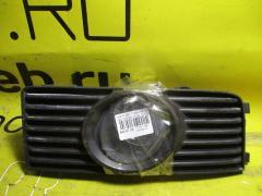 Туманка бамперная на Nissan Fuga Y50 029065, Правое расположение