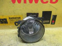 Туманка бамперная на Suzuki Wagon R MH34S 03B2704